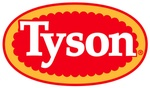 Tyson Fresh Meat Inc.