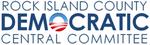 Rock Island County Democratic Party