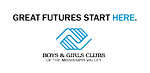 Boys & Girls Club of the Mississippi Valley