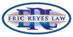 Eric Reyes Law