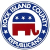 Rock Island County Republican Central Committee