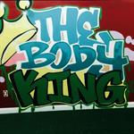 The Body King Studio