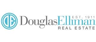 Douglas Elliman Real Estate LLC