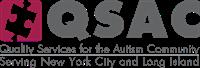 QSAC's Mission Market