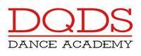 DQDS Dance Academy