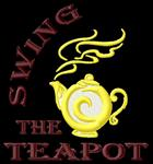 Swing the Teapot