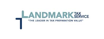 Landmark Tax Service