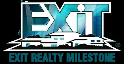 Exit Realty Milestone