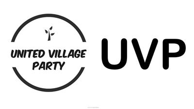 United Village Party
