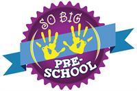 So Big Preschool