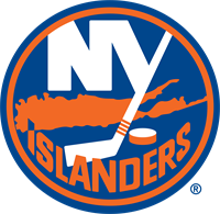 New York Islanders Hockey Club