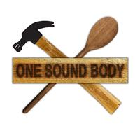 One Sound Body - Fitness & Nutrition Coaching