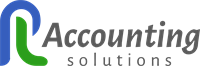 PL Accounting Solutions LLC