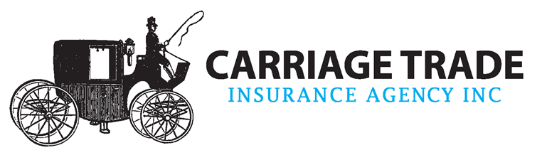Carriage Trade Insurance Agency