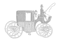 Gallery Image Carriage_Trade_Logo_Vectort_09.07.16.png