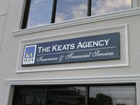 Keats Insurance Agencies