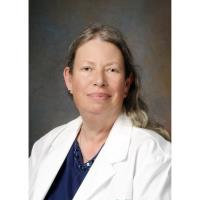 Dr  Janice Miller Brings Quality Family Medicine Care to