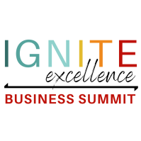 Ignite Excellence Business Summit