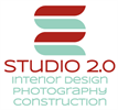 Studio 2.0 Interior Design + Photography + Construction