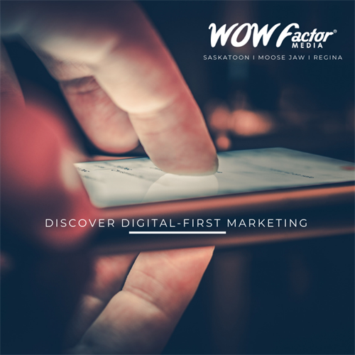 Gallery Image Discover_Digital_First_Marketing.png
