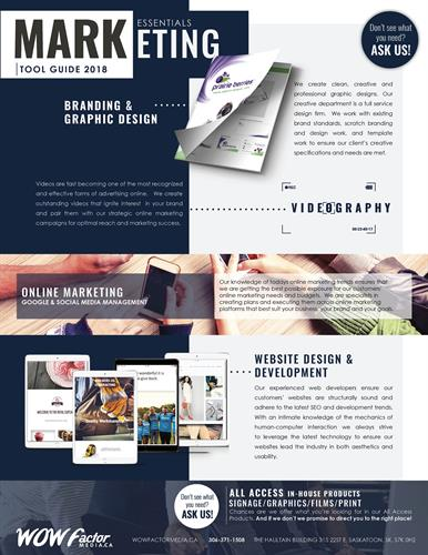 Gallery Image Wow_Factor_Media_Marketing_Essentials_Tool_Guide_2018.jpg