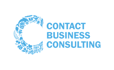 Contact Business Consulting Inc.