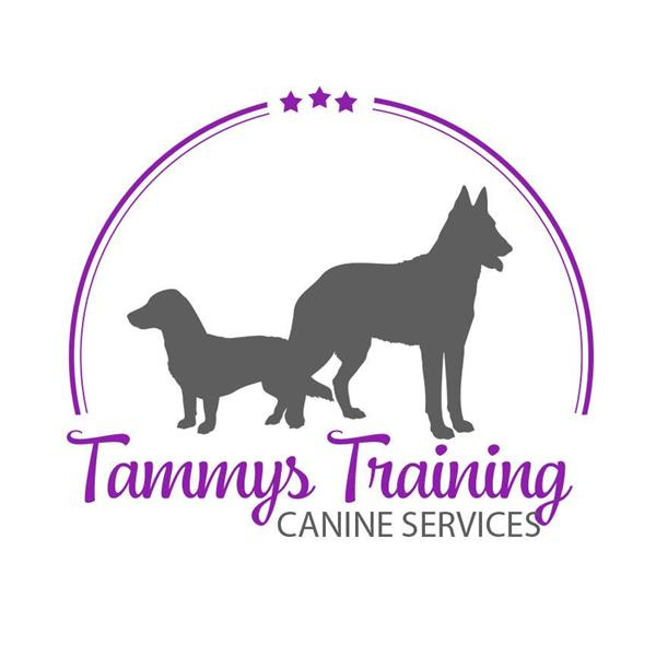 Tammys Training Canine Services