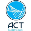 ACT audiovisual