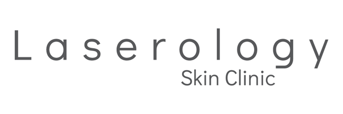 Laserology Skin Clinic