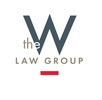 The W Law Group LLP