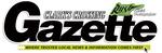 Jenson Publishing/Clark's Crossing Gazette
