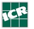ICR Saskatoon