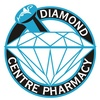 Diamond Centre Pharmacy