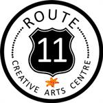 Route11 Creative Art Centre
