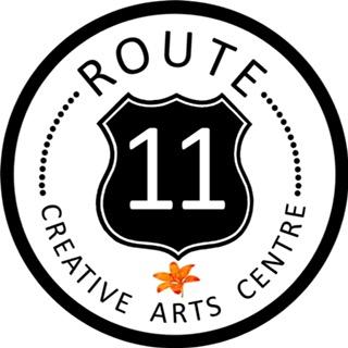 Route11 Creative Art Centre