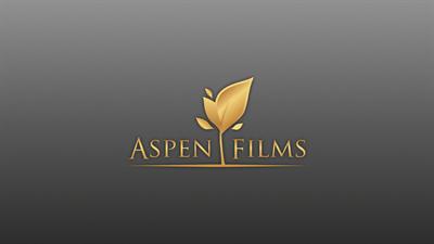 Aspen Films