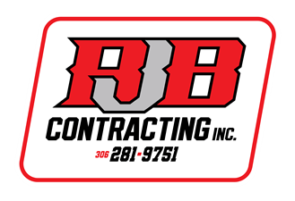 RJB Contracting Inc