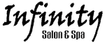 Infinity Salon, Spa & Barbershop