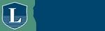 Lakeview Insurance Brokers Ltd