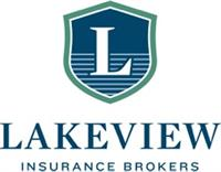 Lakeview Insurance Brokers Ltd