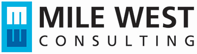 Mile West Consulting Ltd.