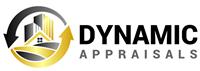 Dynamic Appraisals