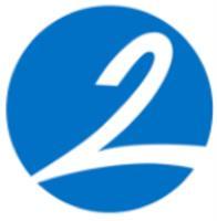 2Web Design Inc.