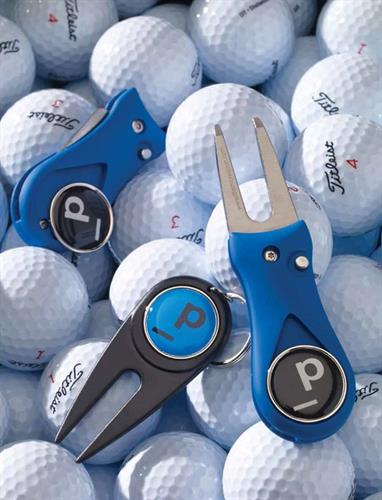 Golf and Golf Accessories