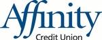 Affinity Credit Union