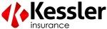 Kessler Insurance