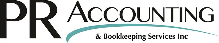 PR Accounting & Bookkeeping Services Inc