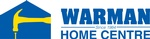 Warman Home Centre LP