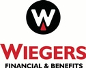 Wiegers Financial & Benefits