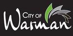 City of Warman